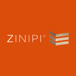 ZINIPI –ein Balck-Partner!
